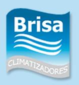 Brisa Climatizadores