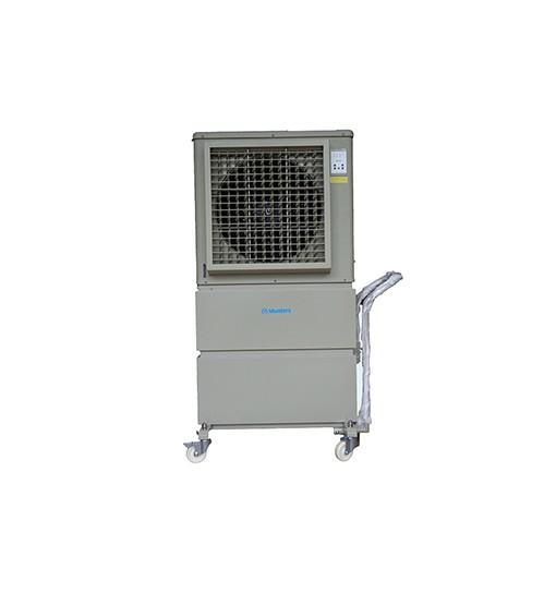 Climatizador FCA-05 BIG-TANQUE
