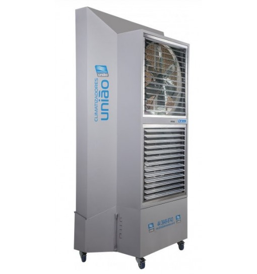 Climatizador UNI 79