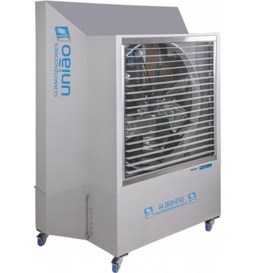 Climatizador Mobile UNI 50