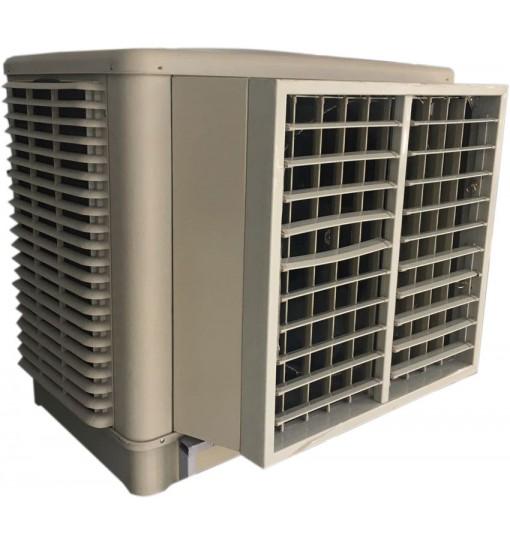Climatizador de teto FCA-10